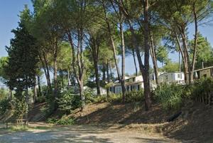 Toscana Holiday Village - Photo 9