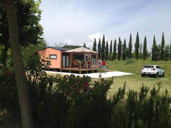 Toscana Holiday Village - Photo 8