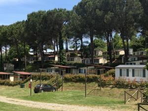 Toscana Holiday Village - Photo 6