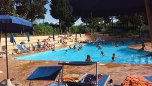 Toscana Holiday Village - Photo 13