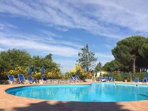 Toscana Holiday Village - Photo 14