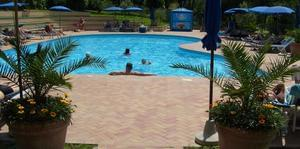 Toscana Holiday Village - Photo 15