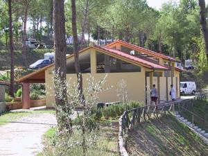 Toscana Holiday Village - Photo 16