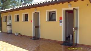 Toscana Holiday Village - Photo 17