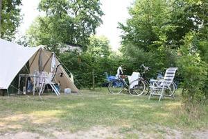 Camping de la Forêt - Photo 2