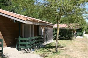 Camping Paradis La Bretonnière - Photo 51