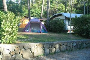 Villaggio Camping Valdeiva - Photo 12