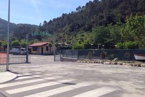Villaggio Camping Valdeiva - Photo 5