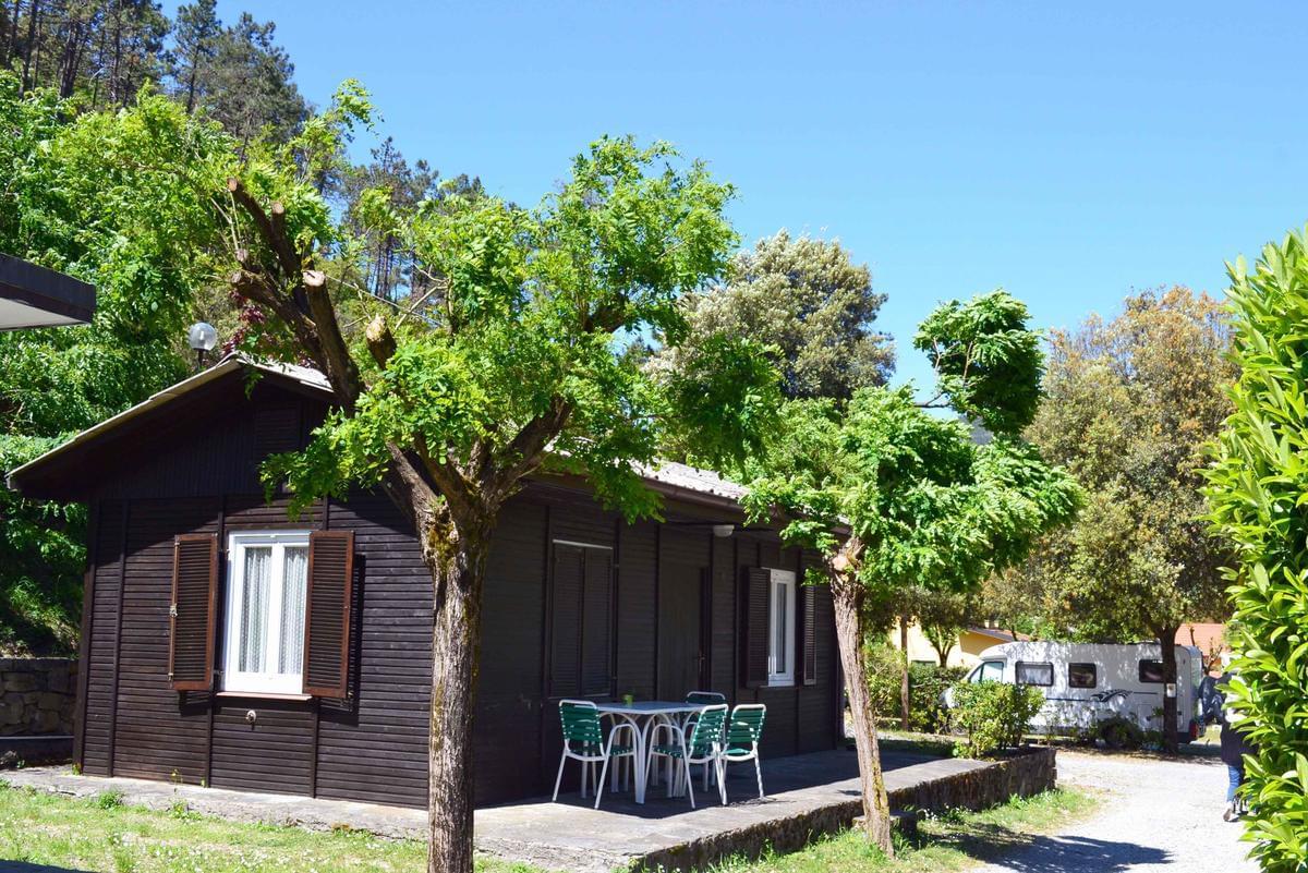 Villaggio Camping Valdeiva - Photo 2