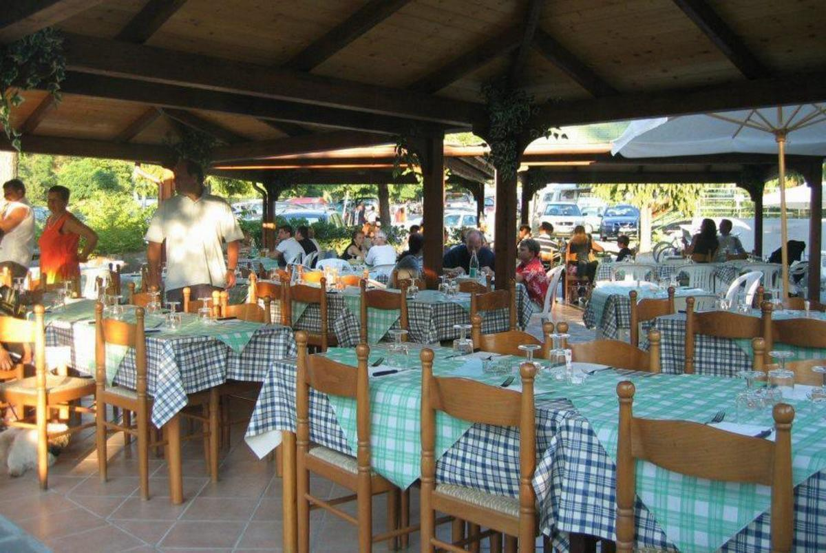 Villaggio Camping Valdeiva - Photo 23