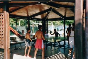 Villaggio Camping Valdeiva - Photo 31