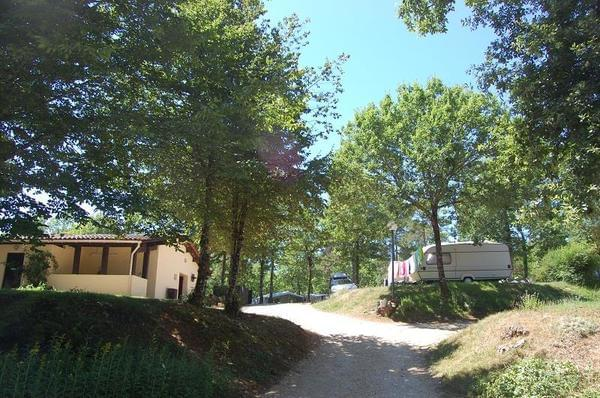 Camping Les Tourterelles - Photo 7