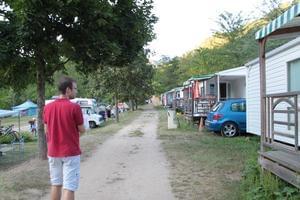 Mas de Champel - Photo 8
