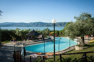 Camping Village Cerquestra - Photo 24