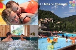 Mas de Champel - Photo 35