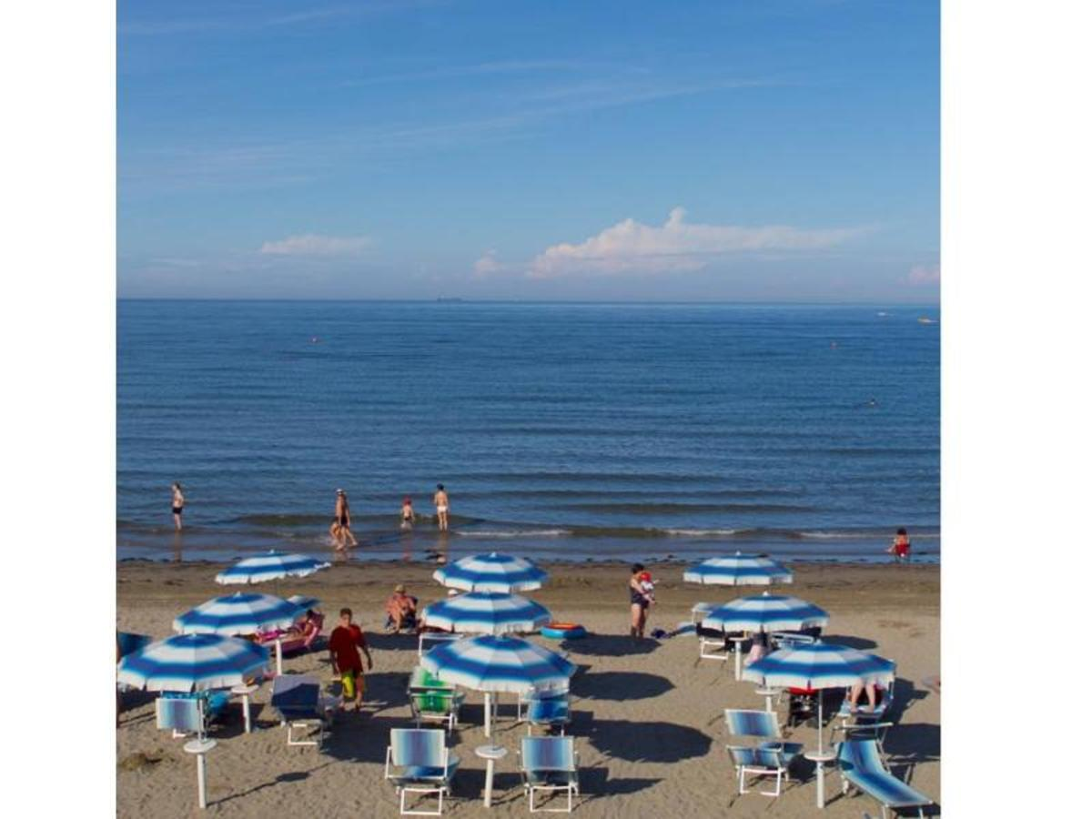 Miramare Camping Village - Photo 21