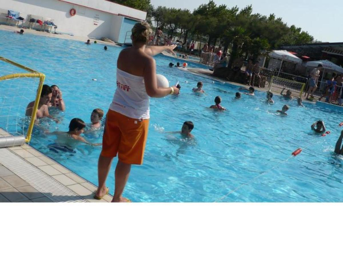 Miramare Camping Village - Photo 35