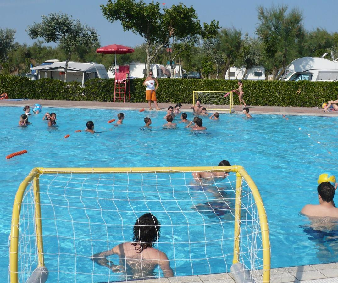 Miramare Camping Village - Photo 43