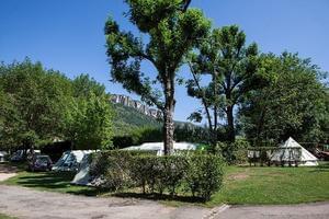 Camping Le Jardin des Cévennes - Photo 5