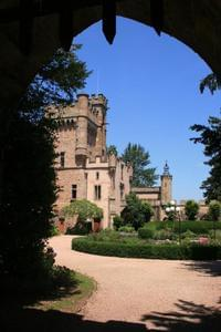Château Camping La Grange Fort - Photo 8