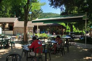 Camping Le Jardin des Cévennes - Photo 11