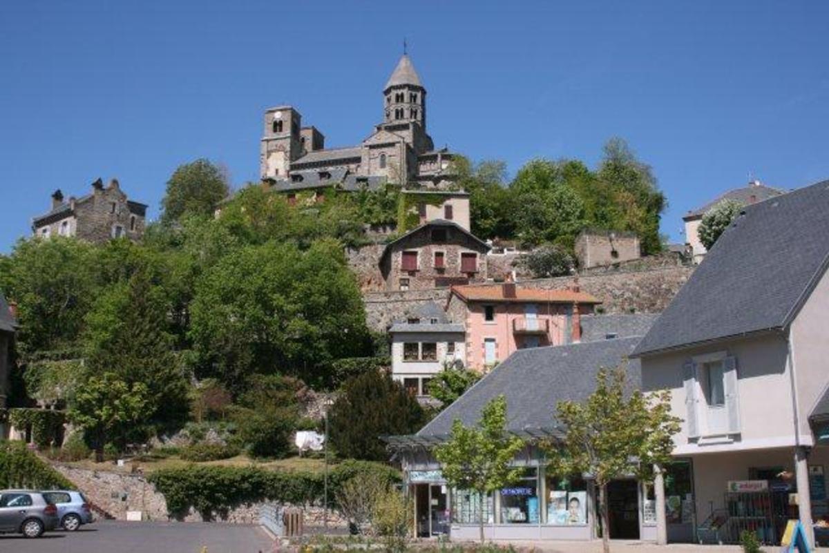 Château Camping La Grange Fort - Photo 40