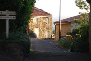 Château Camping La Grange Fort - Photo 46