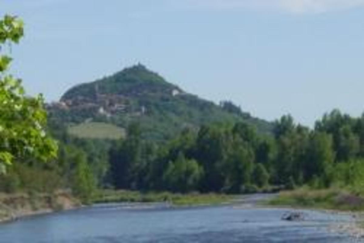 Château Camping La Grange Fort - Photo 47