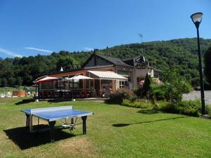 Camping Le Moulin de Serre - Photo 4
