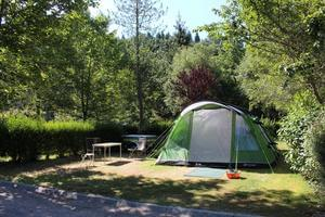 Camping Le Moulin de Serre - Photo 7