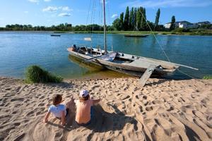 Camping L'Arada Parc - Photo 90