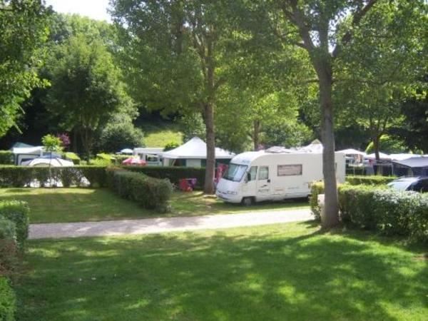 Camping La Grivelière - Photo 10