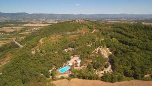 Camping Village Mugello Verde - Photo 10