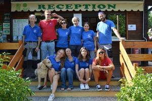 Camping Village Mugello Verde - Photo 15