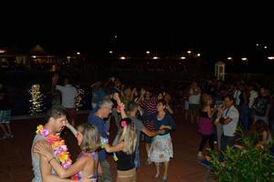 Camping Village Mugello Verde - Photo 28