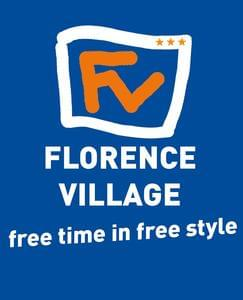 Camping Village  Panoramico Fiesole - Photo 11