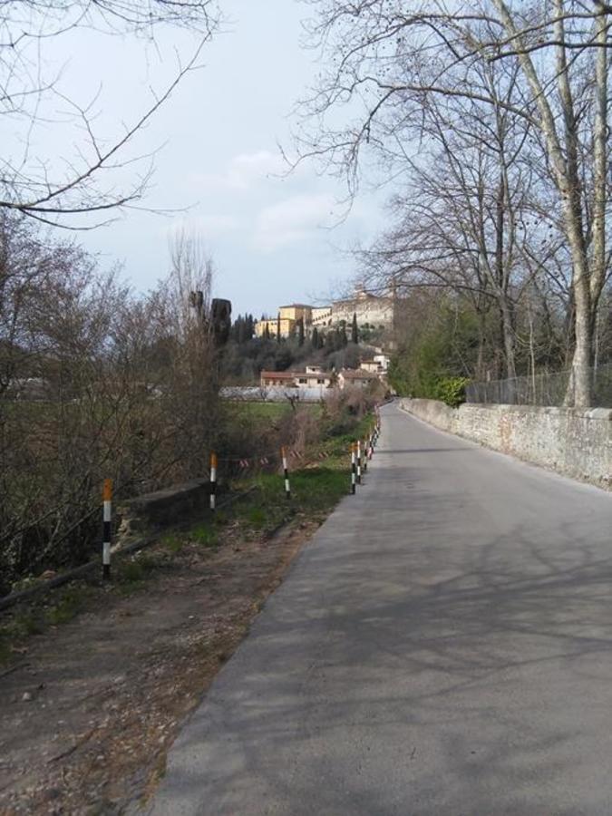 Camping Village Internazionale Firenze - Photo 21