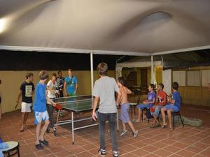 Camping Village Mugello Verde - Photo 41