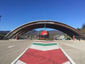 Camping Village Mugello Verde - Photo 45