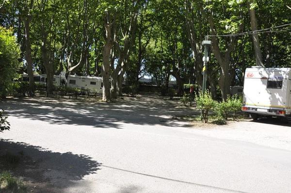 Camping Bagatelle - Photo 3