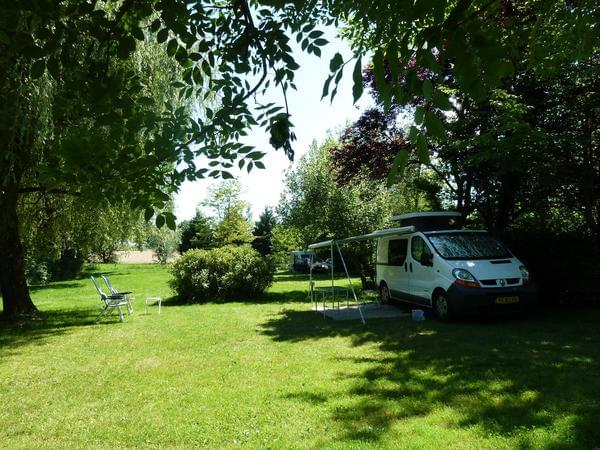 Camping les Ripettes - Photo 6