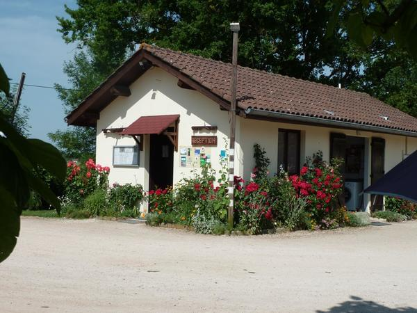 Camping les Ripettes - Photo 5