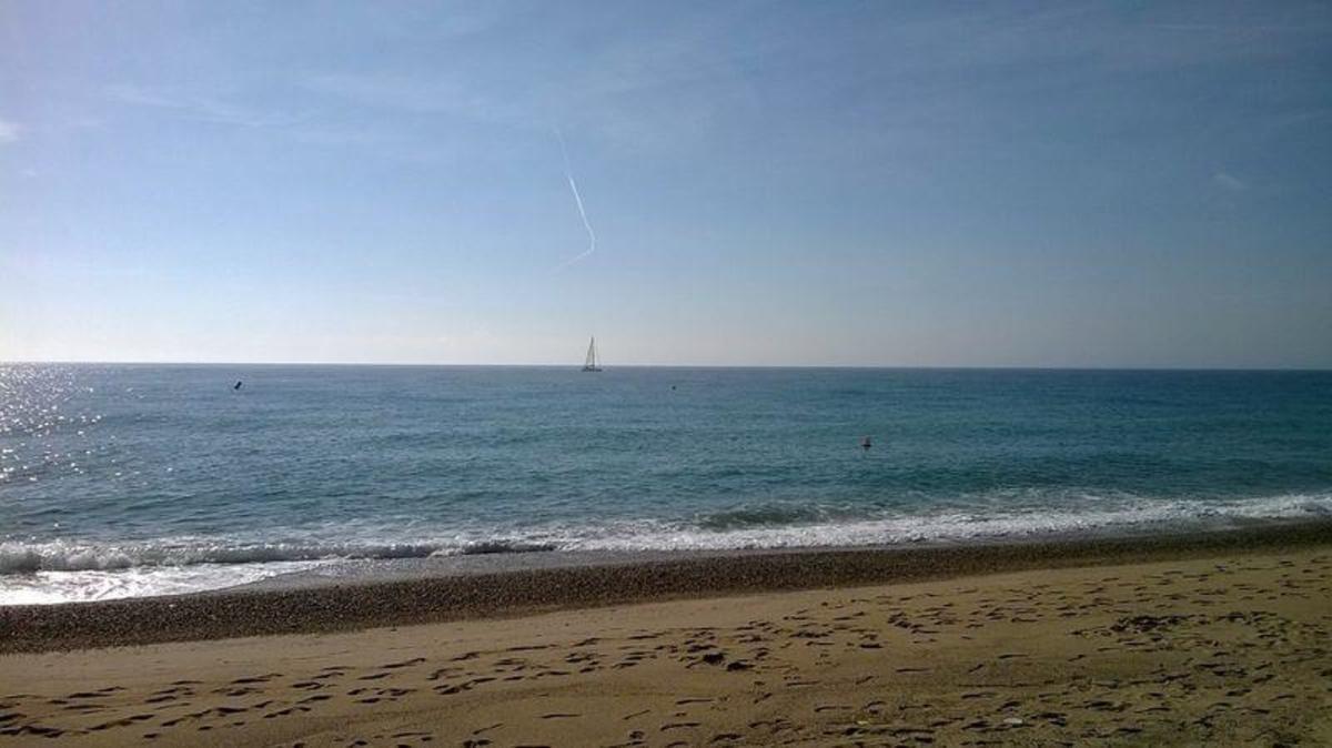 Camping del Mar - Photo 6