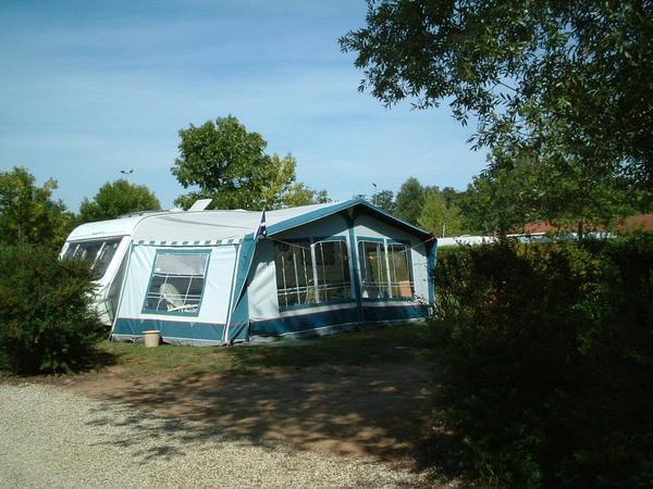 Base de Loisirs Cormoranche - Photo 8