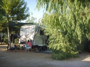 Residence Camping Atlantide - Photo 6
