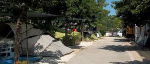 Residence Camping Atlantide - Photo 2