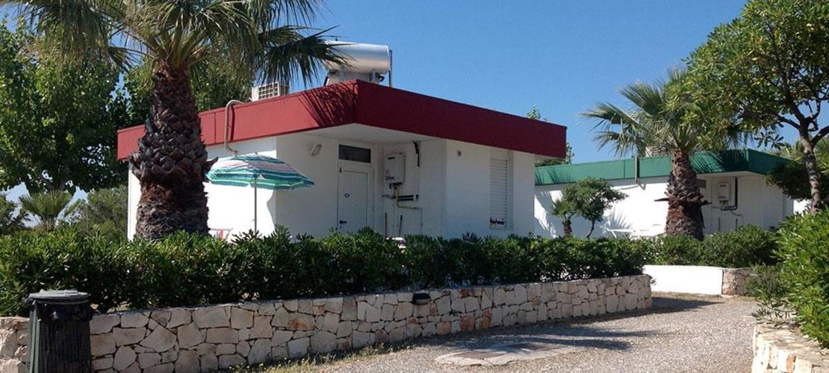 Residence Camping Atlantide - Photo 4