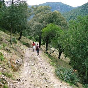 Camping Capo Ferrato - Photo 829
