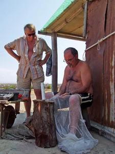 Camping Capo Ferrato - Photo 960
