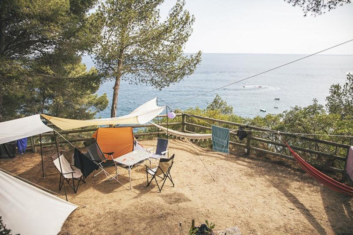 Sea Green - Cala llevado - Photo 1